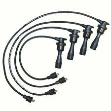 Alliance Standard Wires 27479 Spark Plug Wire Set
