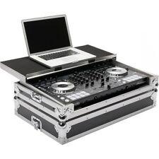 Magma DJ Controller Workstation Ddj-sx