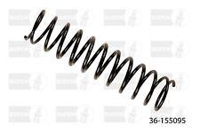 Bilstein B3 OE Serienersatz Federn 36-155095 für VW Golf I Scirocco;H;B3