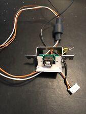 Wmf Bistro 8400 USB Schnittstelle