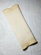 Ossur IceFlex Balance prosthetic suspension sleeve, 35 Medium Regular 3mm