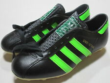 Adidas Uwe-Star  Fussball Schuhe Soccer Shoes Fussball West Germany Seeler 80s 4