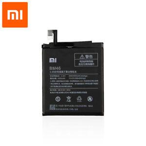 Bateria original para Xiaomi Redmi Note 3 / 3 Pro / 3 Prime  (4000 mAh, BM46)
