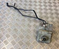 Ford fiesta Mk4 1.3 Cable de freno de mano delantero 95 a 02 Freno De Mano Estacionamiento B/&B nuevo