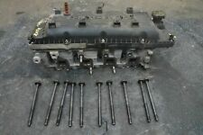 Right Engine Cylinder Head Assembly 6.2L AL3Z6049C Ford F150 2010-14 F250 F350