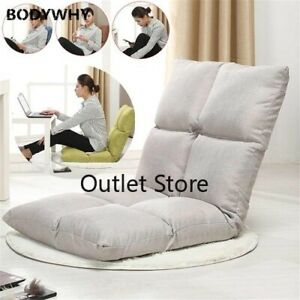 Large Small Lazy Sofa Tatami Bed Folding Single Bedroom Room Net Red Chair
