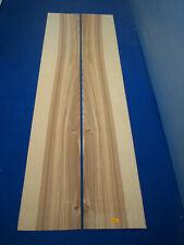 Kernesche Olivesche Esche Furnier Intarsien  Modellbau  Holz basteln 2087