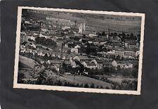 Foto-AK, Jägerndorf, Krnov, Sudetenland, Bz. Freudenthal,