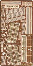 SBD DAUNTLESS Hasegawa Kit - S72-056S    PART 1/72