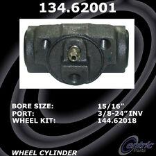 Centric Parts 134.62001 Rear Wheel Brake Cylinder