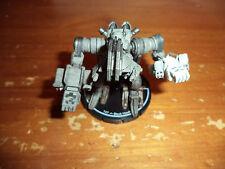 Black Hawk #102 MechWarrior Dark Age 147 Points