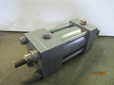 "Georgia Hh2510-2.5-Mp1 Hh251025Mp1 12"" Ret - 14 1/2"" Ext Hydraulic Cylinder New"