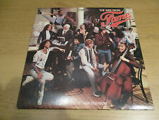 The Kids From Fame   Vinyl LP Album Gatefold UK 1982 Soundtrack BBC REC - REP447