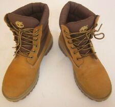 Timberland Stiefel und Boots für Jungen günstig kaufen | eBay