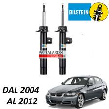 AMMORTIZZATORI ANTERIORI BILSTEIN BMW SERIE 3 E90 E91 E92 316 318 320 325 330 d