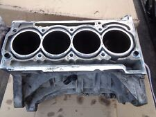 2006 VW GOLF 1.4 FSI 16V  MK5 ENGINE BLOCK BKG BOTTOM END 03C103019G