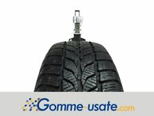 Gomme Usate Uniroyal 185/60 R15 84T MS Plus 66 M+S (75%) pneumatici usati