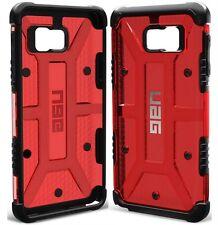 UAG Urban Armor Gear Composite Hybrid Case for Samsung Galaxy Note 5