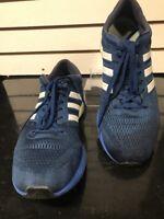 adidas dragon bleu blanc coupe daim hommes est us daim coupe athletic baskets ffd06f