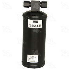 Federated 33215 New Drier Or Accumulator