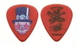 Guns N' Roses Slash Signature Tour Guitar Pick