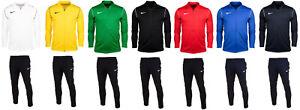 Nike Park 20 Kinder trainingsanzug sportanzug jogginganzug football