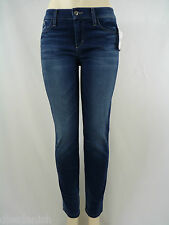 Joe's Jeans Women's VINTAGE RESERVE Kenna Size 26 Skinny Straight Ankle New