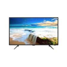 TV 40 Pollici Televisore LED FHD DVB T2/S2 HDMI Smart Tech SMT4019NTS ITA