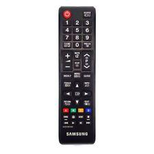 Genuine Samsung PS51F4900AKXXU TV Remote Control