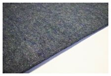 Carpet Pad Insulation 1/2