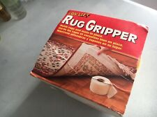 LOK LIFT RUG GRIPPER TAPE 5 x 3 FT 1.52 x 0.91 M safe for all floor, even rugs
