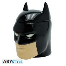 Dc Comics - Batman 3D Mug