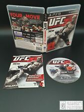 UFC 3 Undisputed | PS3 | TOP Zustand | Playstation 3 | USK 18