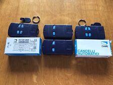 Came Remote Gate Control Handsets (4)