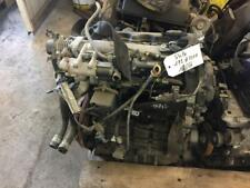 Moteur FIAT STILO 1.9 JTD Diesel  /R:18428576