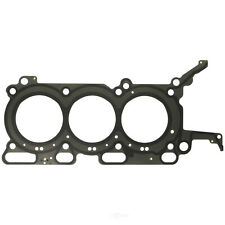 Engine Cylinder Head Gasket Left Fel-Pro 26487 PT
