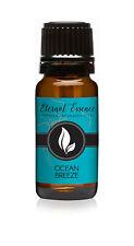 Ocean Breeze  - Premium Grade Fragrance Oils - 10ml - Scented Oil