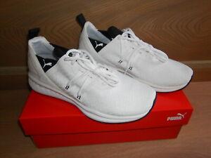 Puma Ignite Ronin Sneaker - Laufschuhe Gr.42