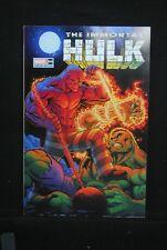 New listing Immortal Hulk 50 Vf Mcguinness 1:50 Variant