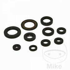 Tourmax Engine Oil Seal Kit OSL-209 Yamaha SRX 600 H 1986-1989