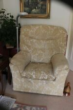 G Plan Traditional Furniture Suites with Two Seater Sofa