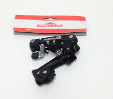 MOUNTAIN BICYCLE REAR DERAILLEUR RD-M2T GS DIRECT MOUNT SUN RACE 6/7 SPEED NEW