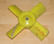 Triumph TR7 Ventilator für Klimaanlage Kunststoff original 13H8238