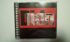 CD-- DIDO --NO ANGEL --ALBUM