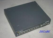 Parallel (IEEE 1284)