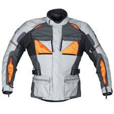 Cordura Exact Textile Richa Motorcycle Jackets