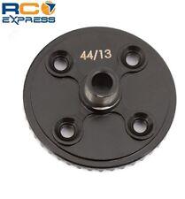 Associated Diff Ring Gear 44t V2 RC8B3 ASC81010