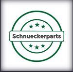 Schnueckerparts