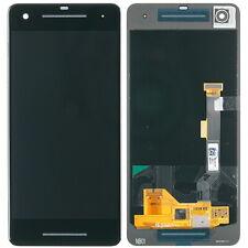 Google Pixel 2 Display Modul LCD Touchscreen Glas Digitizer schwarz