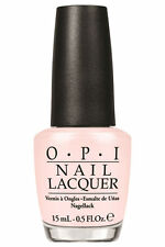 NEW OPI Step Right Up